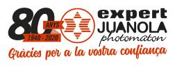 La teva botiga d'electrdomèstics a Manresa